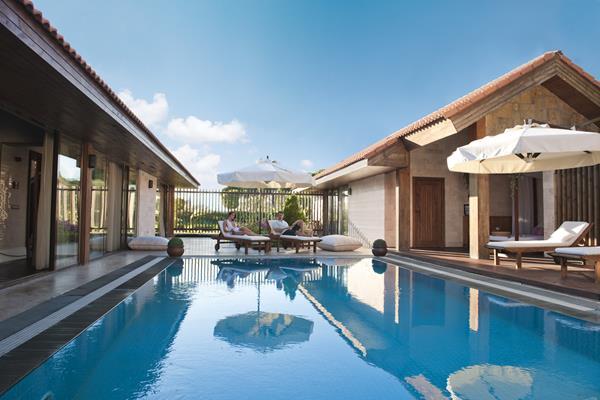 https://hoteluriturcia.aventur.ro/assets/media/imagini_hoteluri/LKRESI/LKRESI-HotelPict1-13145.jpg