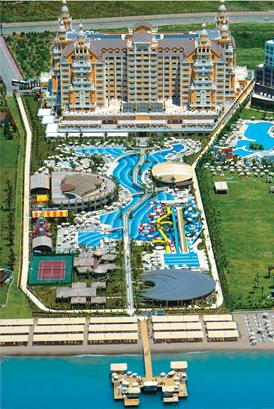 https://hoteluriturcia.aventur.ro/assets/media/imagini_hoteluri/LKROHO/LKROHO-HotelPict1-13087.jpg