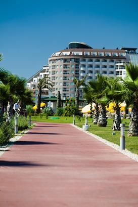 https://hoteluriturcia.aventur.ro/assets/media/imagini_hoteluri/LKSATU/LKSATU-HotelPict7-13074.jpg