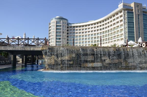 https://hoteluriturcia.aventur.ro/assets/media/imagini_hoteluri/LKSHEB/LKSHEB-HotelPict1-13056.jpg