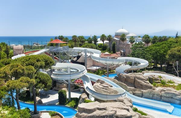 https://hoteluriturcia.aventur.ro/assets/media/imagini_hoteluri/LKTOPK/LKTOPK-HotelPict1-13023.jpg