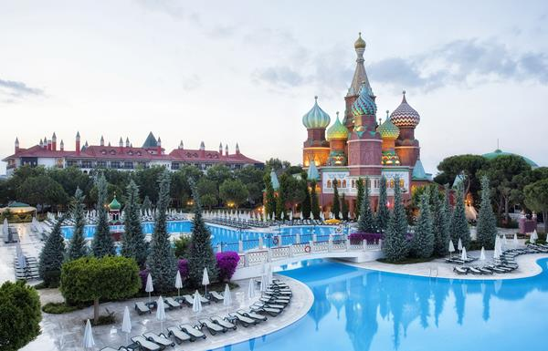 https://hoteluriturcia.aventur.ro/assets/media/imagini_hoteluri/LKWOWK/LKWOWK-HotelPict1-13032.jpg