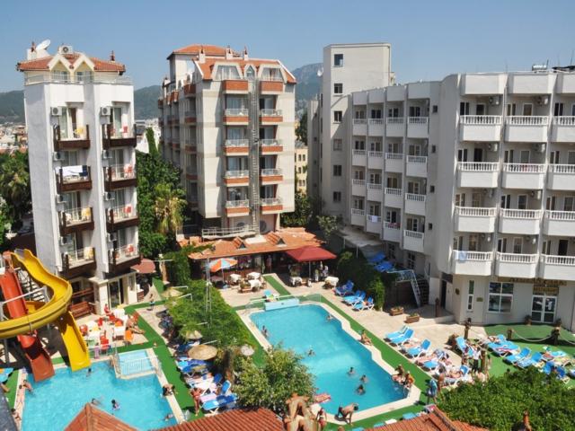 https://hoteluriturcia.aventur.ro/assets/media/imagini_hoteluri/MAAGEA/MAAGEA-HotelPict1-3102.jpg
