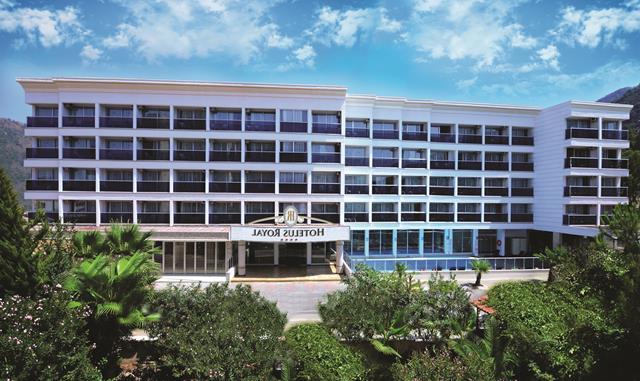 https://hoteluriturcia.aventur.ro/assets/media/imagini_hoteluri/MAALIN/MAALIN-HotelPict1-8410.jpg