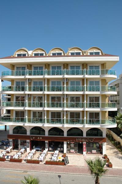 https://hoteluriturcia.aventur.ro/assets/media/imagini_hoteluri/MAALKA/MAALKA-HotelPict1-18486.jpg