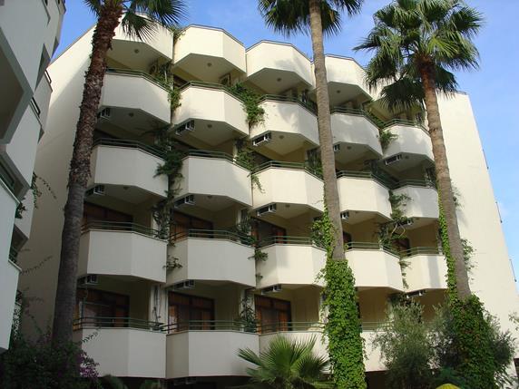 https://hoteluriturcia.aventur.ro/assets/media/imagini_hoteluri/MAAMOS/MAAMOS-HotelPict1-18494.jpg