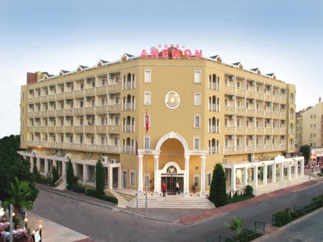 https://hoteluriturcia.aventur.ro/assets/media/imagini_hoteluri/MAANEM/MAANEM-HotelPict1-3138.jpg