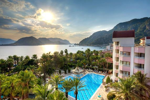 https://hoteluriturcia.aventur.ro/assets/media/imagini_hoteluri/MAAQUA/MAAQUA-HotelPict8-18509.jpg
