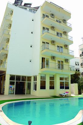 https://hoteluriturcia.aventur.ro/assets/media/imagini_hoteluri/MAASLI/MAASLI-HotelPict1-13366.jpg
