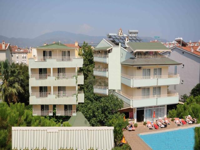 https://hoteluriturcia.aventur.ro/assets/media/imagini_hoteluri/MABANA/MABANA-HotelPict1-3184.jpg