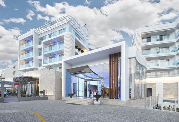 https://hoteluriturcia.aventur.ro/assets/media/imagini_hoteluri/MABBPL/MABBPL-HotelPict1-18511.jpg