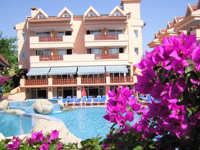 https://hoteluriturcia.aventur.ro/assets/media/imagini_hoteluri/MABEGO/MABEGO-HotelPict1-3206.jpg