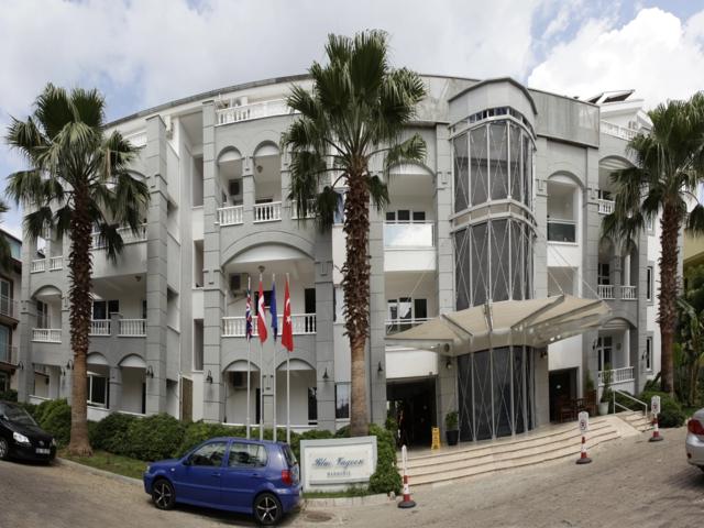 https://hoteluriturcia.aventur.ro/assets/media/imagini_hoteluri/MABLLA/MABLLA-HotelPict1-3216.jpg