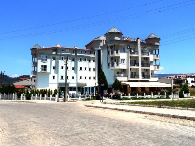 https://hoteluriturcia.aventur.ro/assets/media/imagini_hoteluri/MABLP/MABLP-HotelPict1-3227.jpg
