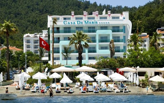 https://hoteluriturcia.aventur.ro/assets/media/imagini_hoteluri/MACASA/MACASA-HotelPict1-19374.jpg