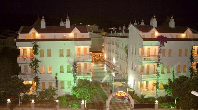 https://hoteluriturcia.aventur.ro/assets/media/imagini_hoteluri/MACEYL/MACEYL-HotelPict1-8968.jpg