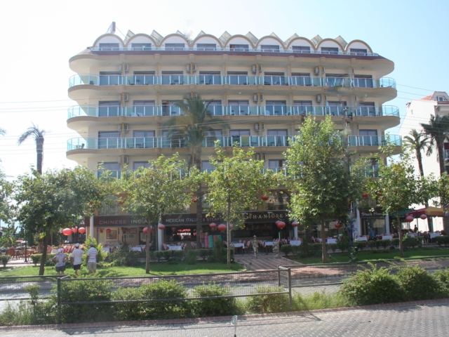 https://hoteluriturcia.aventur.ro/assets/media/imagini_hoteluri/MACIHA/MACIHA-HotelPict1-3262.jpg