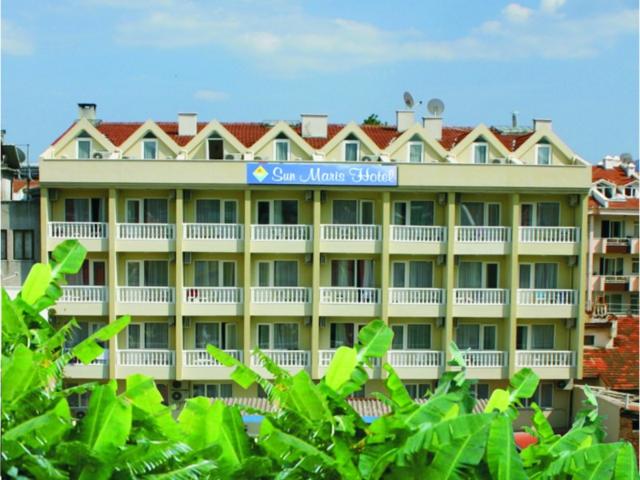 https://hoteluriturcia.aventur.ro/assets/media/imagini_hoteluri/MACITY/MACITY-HotelPict1-3270.jpg