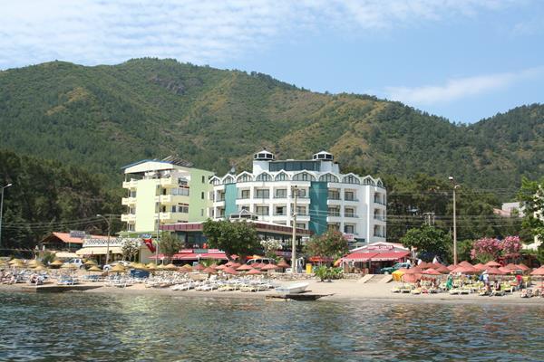 https://hoteluriturcia.aventur.ro/assets/media/imagini_hoteluri/MACLAS/MACLAS-HotelPict1-13453.jpg