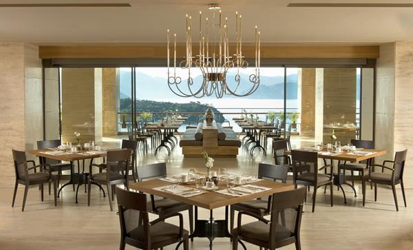 https://hoteluriturcia.aventur.ro/assets/media/imagini_hoteluri/MADHOT/MADHOT-HotelPict8-13480.jpg