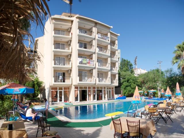 https://hoteluriturcia.aventur.ro/assets/media/imagini_hoteluri/MADORA/MADORA-HotelPict1-3315.jpg