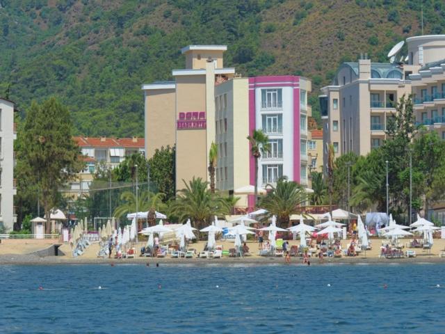 https://hoteluriturcia.aventur.ro/assets/media/imagini_hoteluri/MADRBE/MADRBE-HotelPict1-7012.jpg