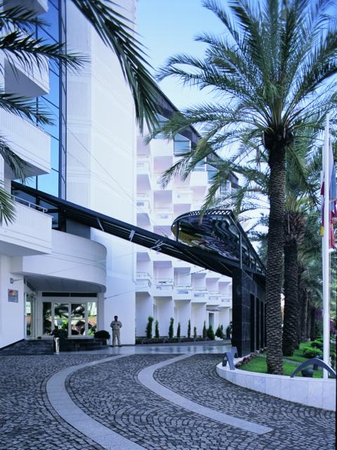 https://hoteluriturcia.aventur.ro/assets/media/imagini_hoteluri/MAELEG/MAELEG-HotelPict1-3321.jpg