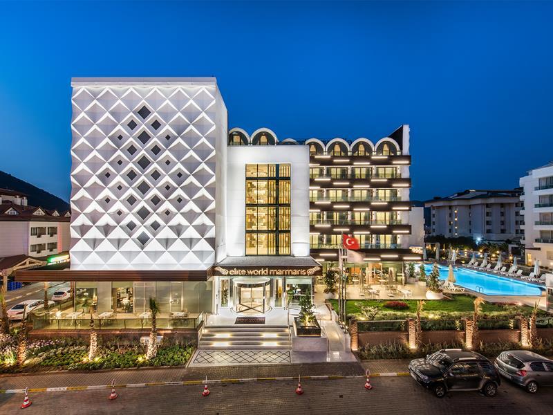 https://hoteluriturcia.aventur.ro/assets/media/imagini_hoteluri/MAELIW/MAELIW-HotelPict1-21836.jpg