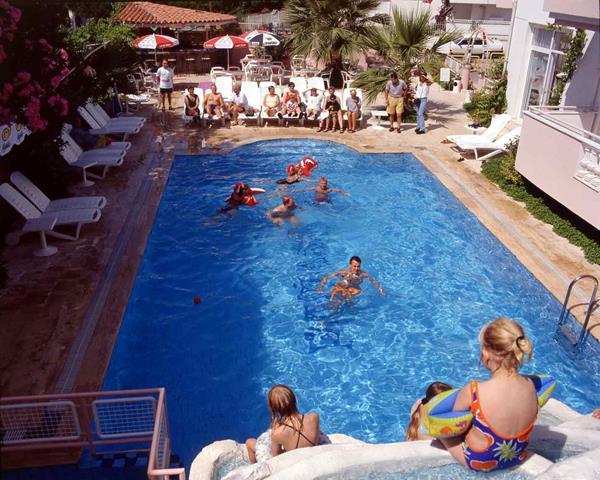 https://hoteluriturcia.aventur.ro/assets/media/imagini_hoteluri/MAFAMI/MAFAMI-HotelPict1-7907.jpg