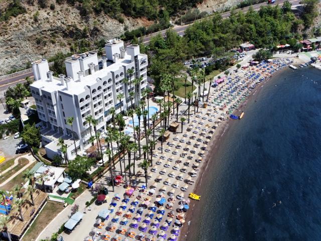 https://hoteluriturcia.aventur.ro/assets/media/imagini_hoteluri/MAFANT/MAFANT-HotelPict1-3333.jpg