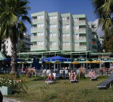 https://hoteluriturcia.aventur.ro/assets/media/imagini_hoteluri/MAFLAH/MAFLAH-HotelPict1-13516.jpg
