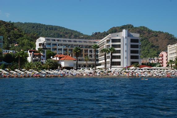 https://hoteluriturcia.aventur.ro/assets/media/imagini_hoteluri/MAGOLR/MAGOLR-HotelPict1-18523.jpg