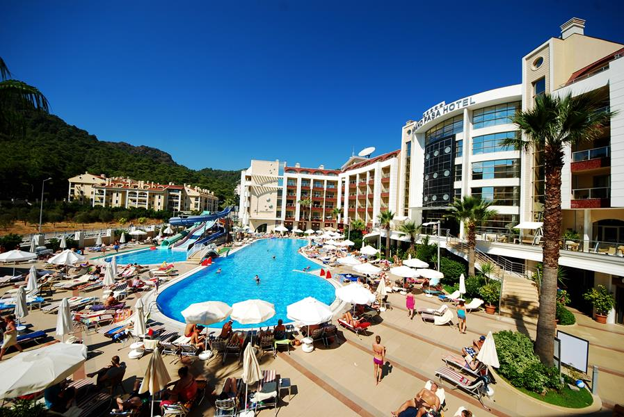 https://hoteluriturcia.aventur.ro/assets/media/imagini_hoteluri/MAGRAN/MAGRAN-HotelPict1-21817.jpg