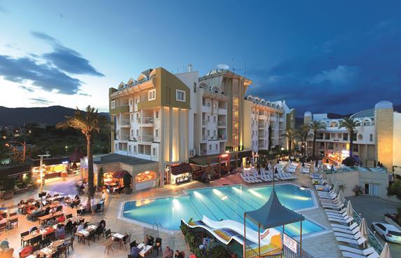 https://hoteluriturcia.aventur.ro/assets/media/imagini_hoteluri/MAGRCE/MAGRCE-HotelPict1-19339.jpg