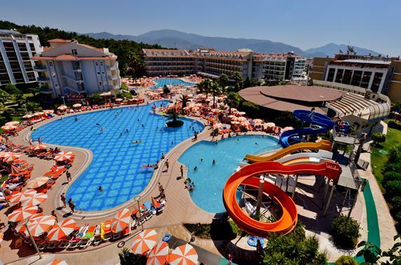https://hoteluriturcia.aventur.ro/assets/media/imagini_hoteluri/MAGREE/MAGREE-HotelPict1-18546.jpg
