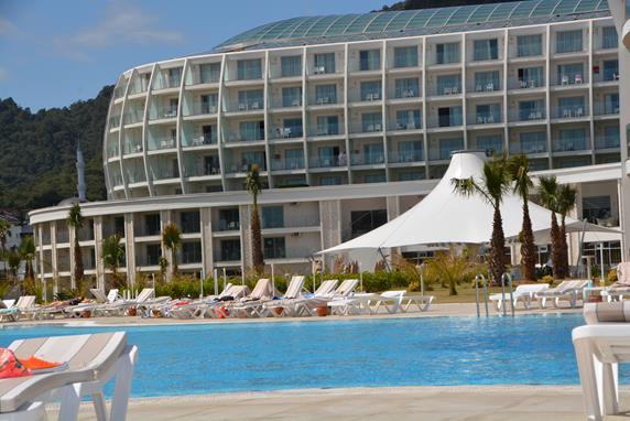 https://hoteluriturcia.aventur.ro/assets/media/imagini_hoteluri/MAGREN/MAGREN-HotelPict1-18535.jpg