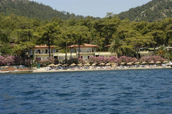 https://hoteluriturcia.aventur.ro/assets/media/imagini_hoteluri/MAGYCT/MAGYCT-HotelPict1-18561.jpg