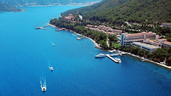 https://hoteluriturcia.aventur.ro/assets/media/imagini_hoteluri/MAGYMA/MAGYMA-HotelPict1-15653.jpg