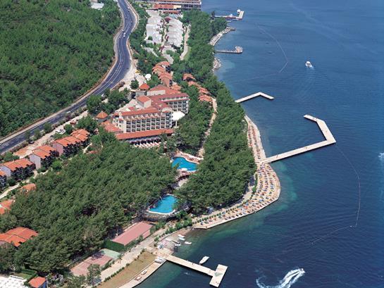 https://hoteluriturcia.aventur.ro/assets/media/imagini_hoteluri/MAGYMP/MAGYMP-HotelPict1-13566.jpg