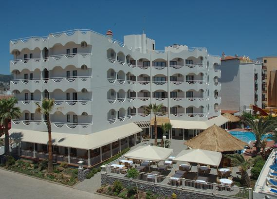 https://hoteluriturcia.aventur.ro/assets/media/imagini_hoteluri/MAHAW/MAHAW-HotelPict1-13579.jpg
