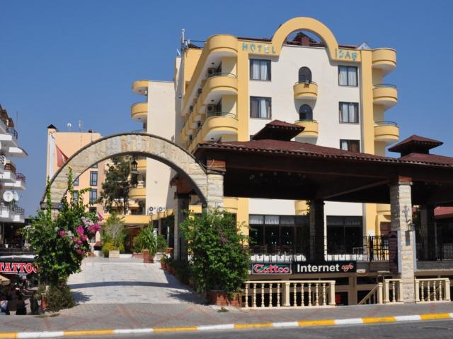 https://hoteluriturcia.aventur.ro/assets/media/imagini_hoteluri/MAIDAS/MAIDAS-HotelPict1-3475.jpg