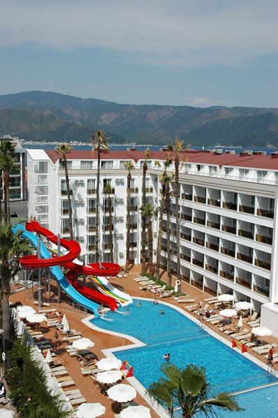 https://hoteluriturcia.aventur.ro/assets/media/imagini_hoteluri/MAIDEP/MAIDEP-HotelPict1-19330.jpg