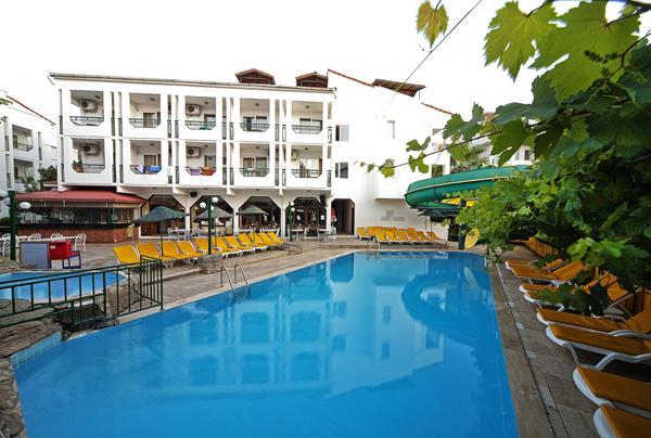 https://hoteluriturcia.aventur.ro/assets/media/imagini_hoteluri/MAIRM/MAIRM-HotelPict1-13623.jpg