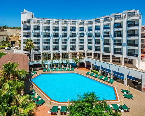https://hoteluriturcia.aventur.ro/assets/media/imagini_hoteluri/MAKALE/MAKALE-HotelPict1-18573.jpg
