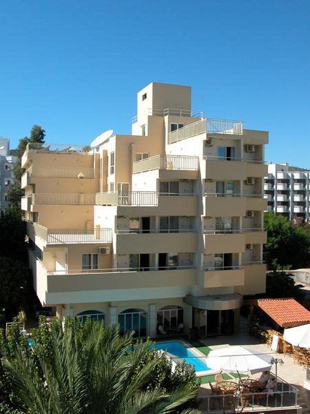 https://hoteluriturcia.aventur.ro/assets/media/imagini_hoteluri/MAKAR/MAKAR-HotelPict1-19314.jpg