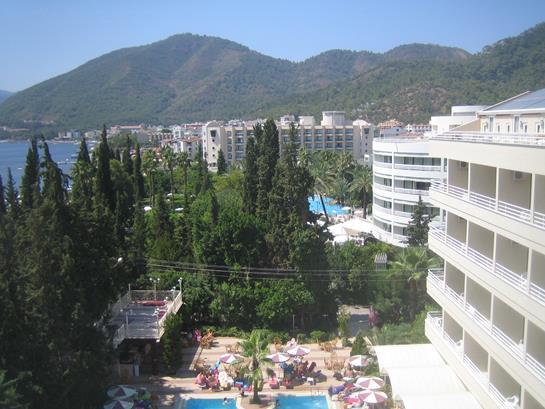 https://hoteluriturcia.aventur.ro/assets/media/imagini_hoteluri/MAKAYA/MAKAYA-HotelPict1-13675.jpg
