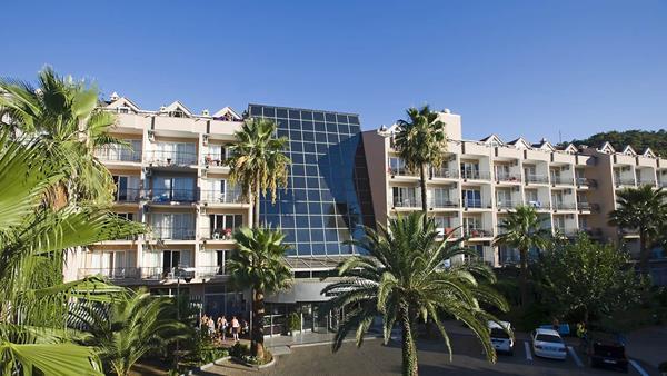 https://hoteluriturcia.aventur.ro/assets/media/imagini_hoteluri/MAKERV/MAKERV-HotelPict1-13769.jpg