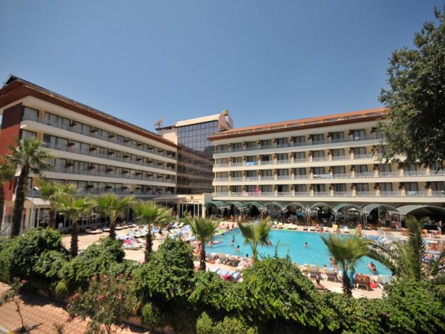 https://hoteluriturcia.aventur.ro/assets/media/imagini_hoteluri/MALETO/MALETO-HotelPict1-3552.jpg