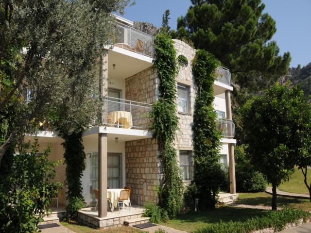 https://hoteluriturcia.aventur.ro/assets/media/imagini_hoteluri/MALORY/MALORY-HotelPict1-3565.jpg
