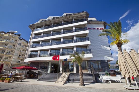 https://hoteluriturcia.aventur.ro/assets/media/imagini_hoteluri/MAMALI/MAMALI-HotelPict1-19817.jpg